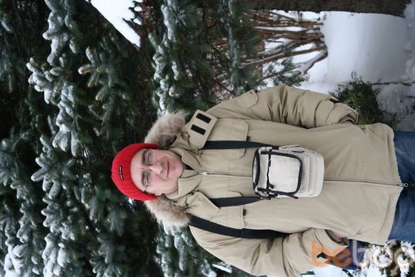 Фото мужчины fedor, Ижевск, Россия, 52