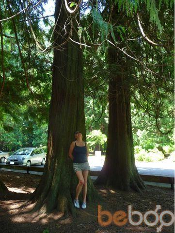 Фото девушки elenajorg, North Vancouver, Канада, 48