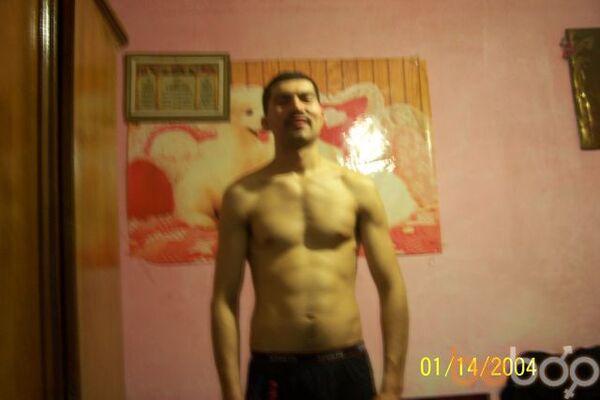 Фото мужчины WELSE16, Бишкек, Кыргызстан, 37