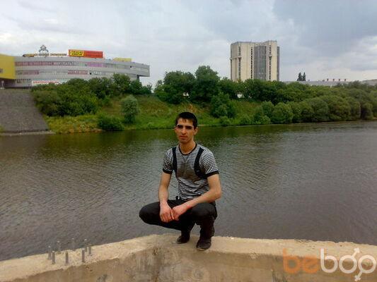 Фото мужчины 220400tb, Душанбе, Таджикистан, 31
