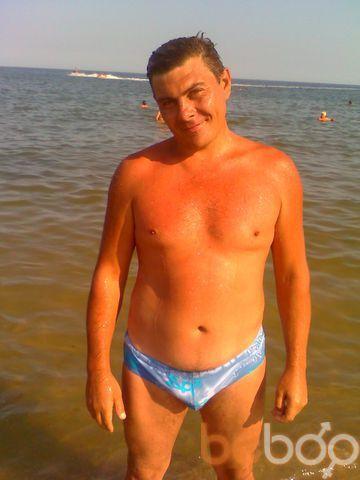 Фото мужчины aleksus, Тирасполь, Молдова, 45