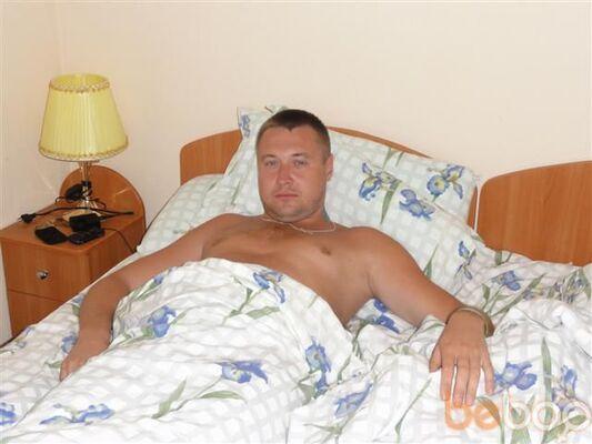 Фото мужчины Dimka, Москва, Россия, 39