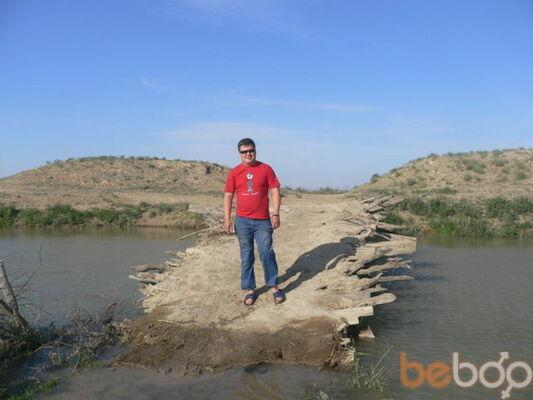 Фото мужчины kolka, Алматы, Казахстан, 33