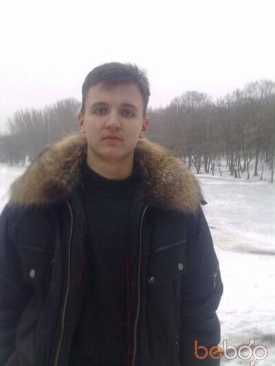 Знакомства Кишинев, фото мужчины 079389767, 28 лет, познакомится для флирта