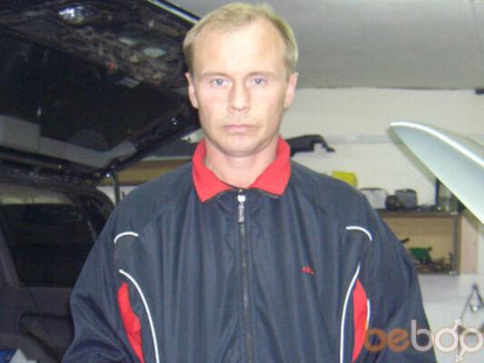 Фото мужчины Влад30, Москва, Россия, 45