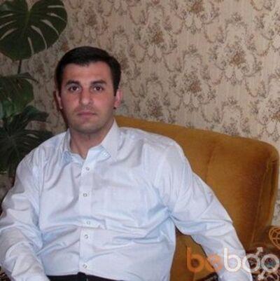 Фото мужчины alek, Веди, Армения, 45
