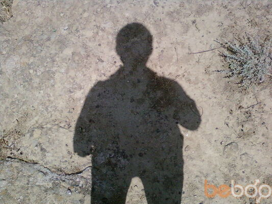 Фото мужчины 05rus, Баку, Азербайджан, 33
