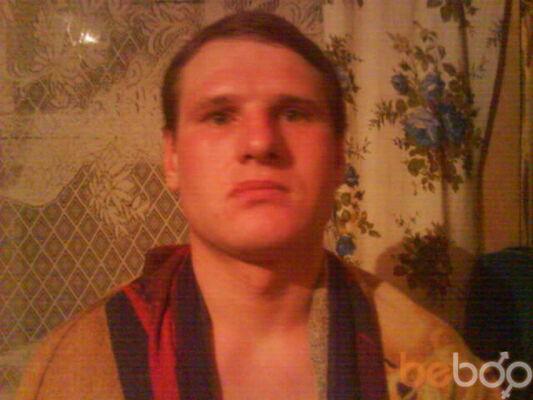 Фото мужчины 100284, Советский, Россия, 33
