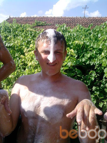 Фото мужчины vasile, Кишинев, Молдова, 27