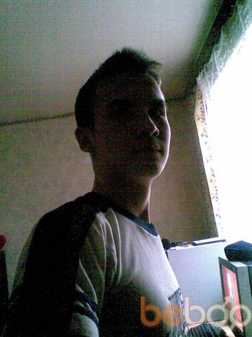 Фото мужчины smasung, Ташкент, Узбекистан, 37