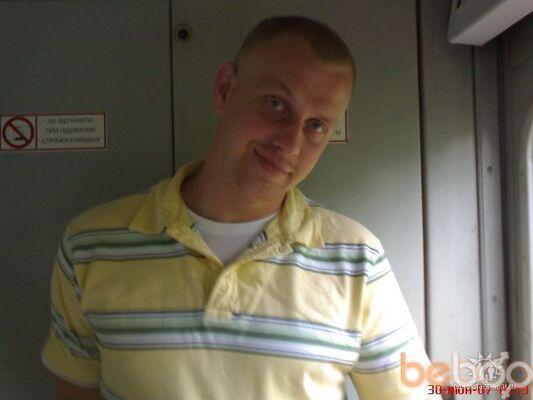 Фото мужчины Sergio, Киев, Украина, 33