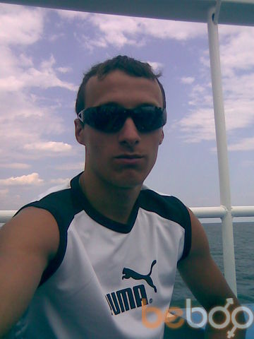 Фото мужчины Миша, Черновцы, Украина, 29