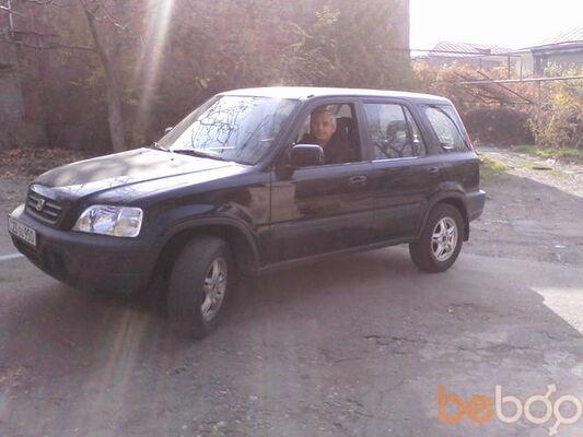 Фото мужчины 96154522, Ереван, Армения, 59