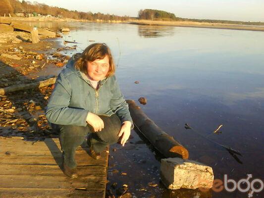 Фото девушки ирина, Сосновый Бор, Россия, 35