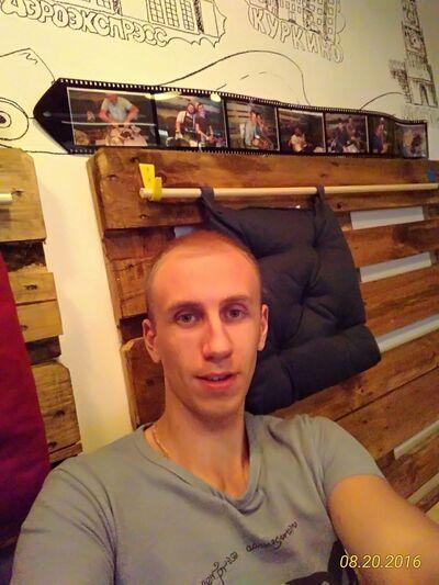 Фото мужчины Юра, Москва, Россия, 28