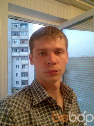 Фото мужчины Андрей, Жодино, Беларусь, 30