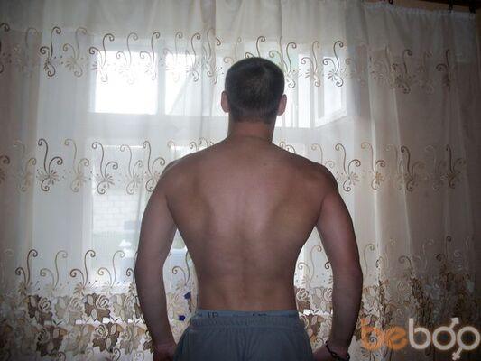 Фото мужчины vadimvasiliu, Бельцы, Молдова, 26