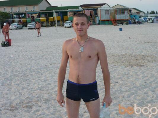 Фото мужчины Maxsimus, Москва, Россия, 30
