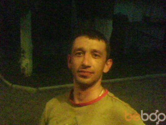 Фото мужчины alexander, Воронеж, Россия, 39