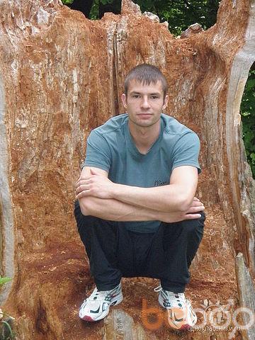 Фото мужчины Nextazip, Таллинн, Эстония, 29
