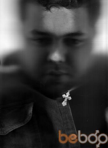 Фото мужчины postham, Петрозаводск, Россия, 33