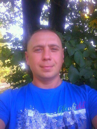 Фото мужчины Александр, Шостка, Украина, 38