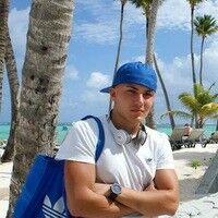 Фото мужчины Дима, Баку, Азербайджан, 24