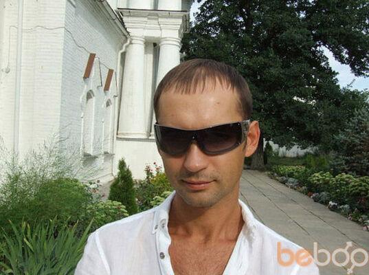 Фото мужчины Supersman, Кишинев, Молдова, 37