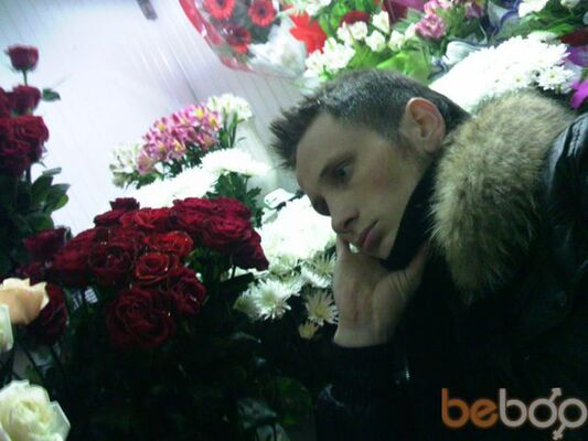 Фото мужчины Galaxy_SKV, Кишинев, Молдова, 32
