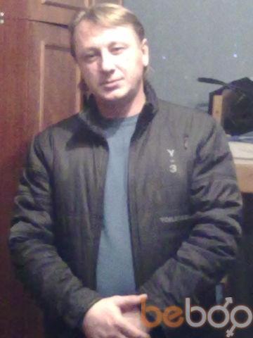 Фото мужчины oleg15_iv an, Брест, Беларусь, 42