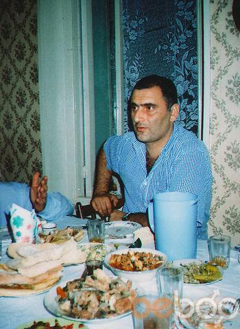 Фото мужчины butuna, Тбилиси, Грузия, 45