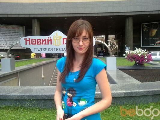 Фото девушки Виктория, Днепродзержинск, Украина, 38
