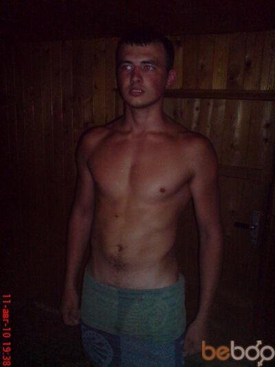 Фото мужчины Димазик, Вологда, Россия, 30