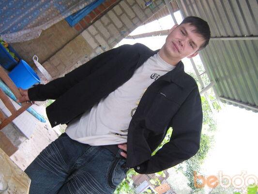 Фото мужчины Djyung, Ленинградская, Россия, 31
