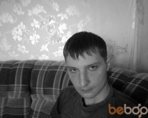 Фото мужчины Се9231685687, Барнаул, Россия, 32