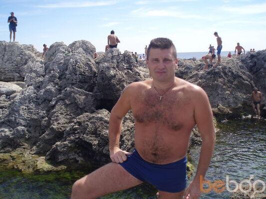 Фото мужчины Тоха, Кременчуг, Украина, 42