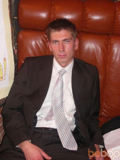 Фото мужчины Бумер, Могилёв, Беларусь, 33