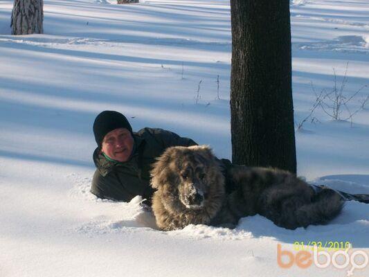 Фото мужчины seri, Днепропетровск, Украина, 37