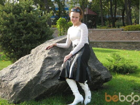 Фото девушки KATUSIA, Донецк, Украина, 31