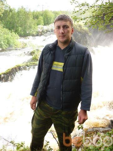 Фото мужчины max51rus, Мурманск, Россия, 33