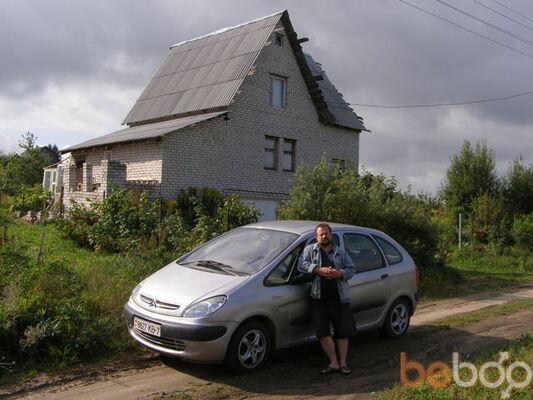 Фото мужчины oleg, Минск, Беларусь, 51