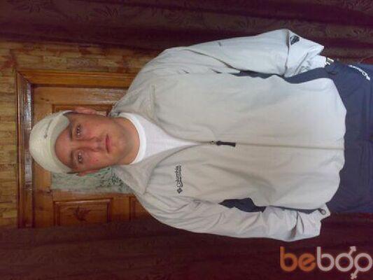 Фото мужчины kotik, Днепропетровск, Украина, 34