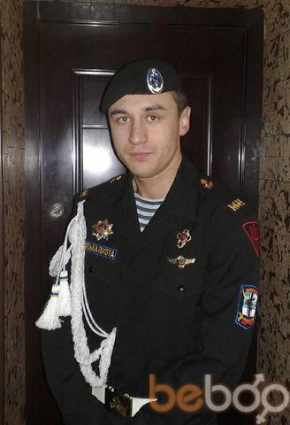 Фото мужчины DGkos, Донецк, Украина, 37