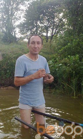 Фото мужчины Рейсер, Минск, Беларусь, 47