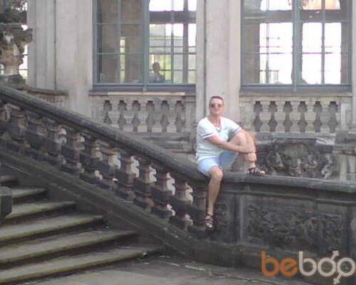 Фото мужчины abovitalik, Модена, Италия, 38