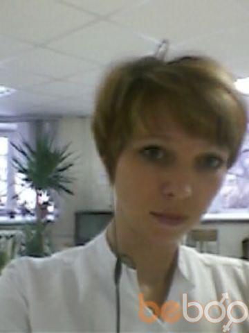 Фото девушки krasa, Новокузнецк, Россия, 40