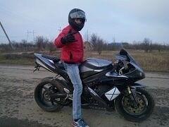 Фото мужчины Cristys, Каменка, Молдова, 22