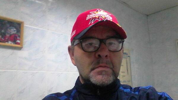 Фото мужчины александр, Ижевск, Россия, 51