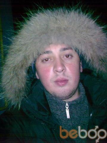 Фото мужчины Антон, Ростов-на-Дону, Россия, 31