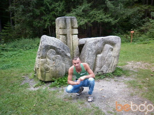 Фото мужчины bogdan, Милан, Италия, 39